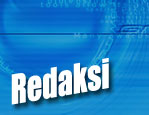 Redaksi Radio Elshinta